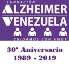 Fundación Alzheimer