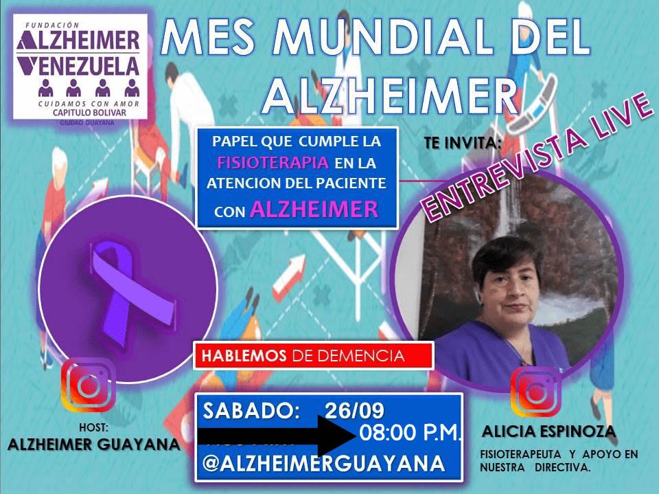 Fisioterapia y Alzheimer (2)
