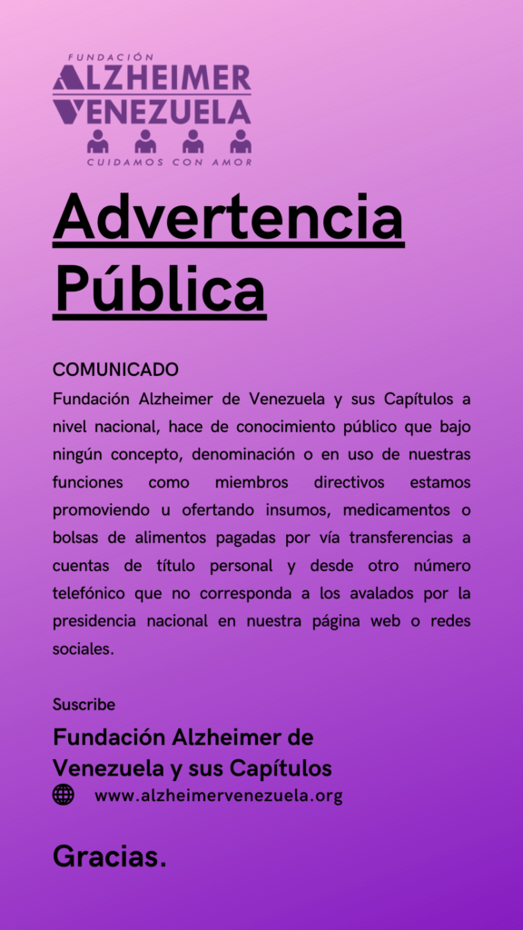 Amarillo-Negro-Publico-Aviso-Advertencia-Coronavirus-Historia-Story-Instagram-2