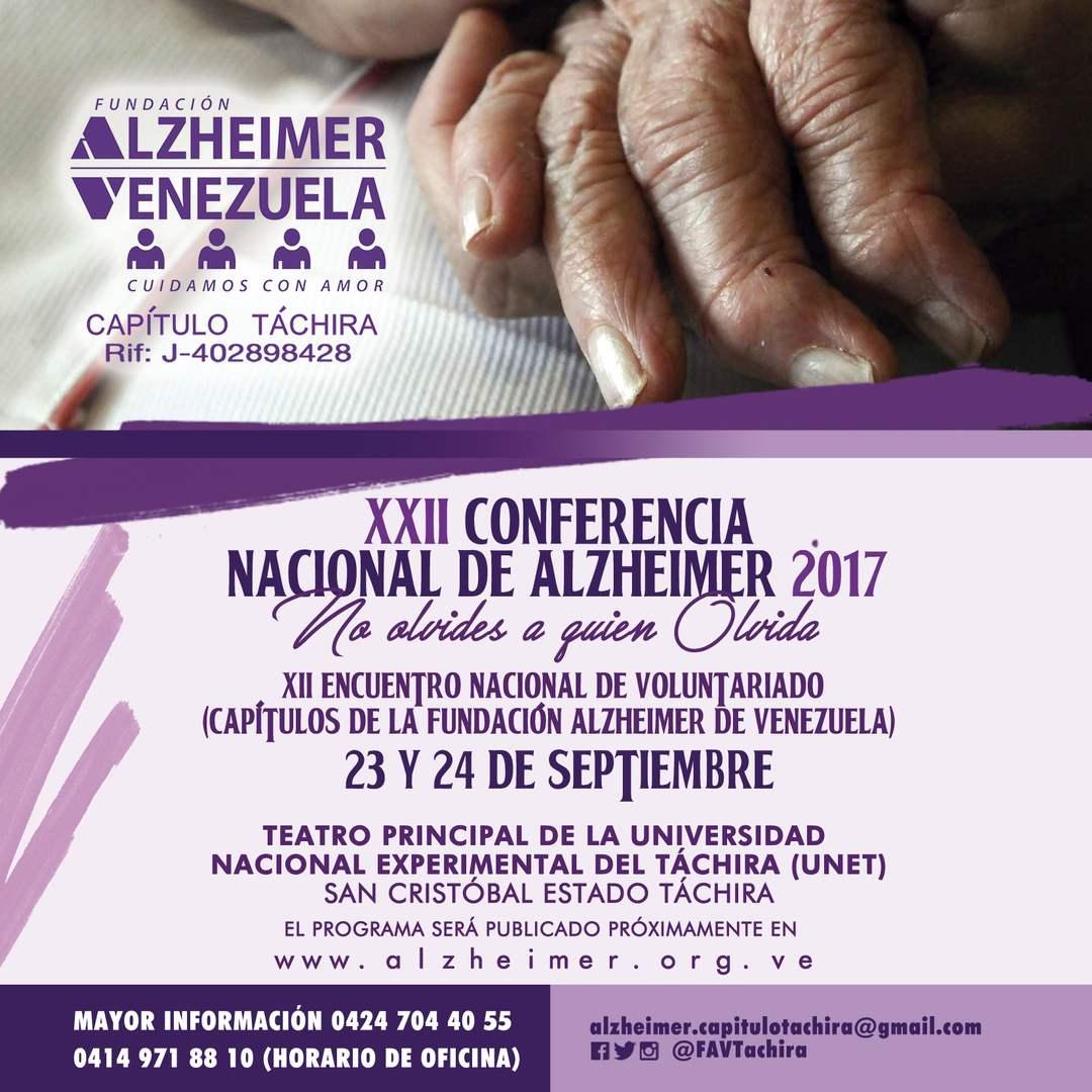 afichie-xxii-conferencia-nacional-san-cristobal-2017.jpg
