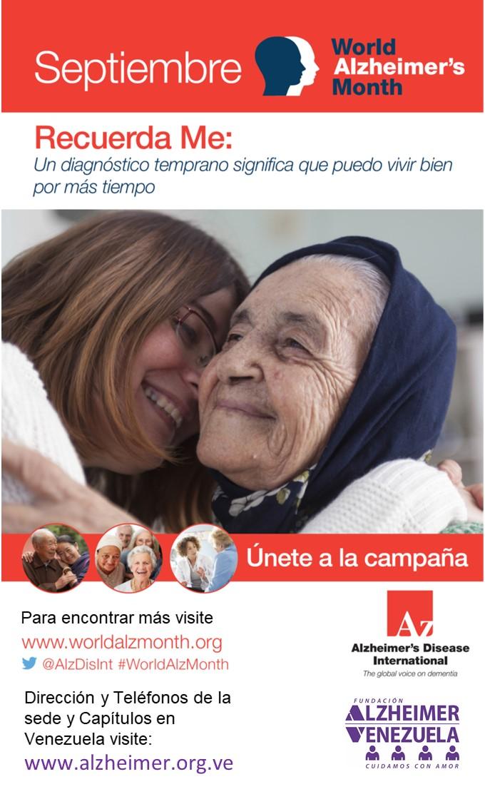 afiche-mes-mundial-del-alzheimer-2017.jpg
