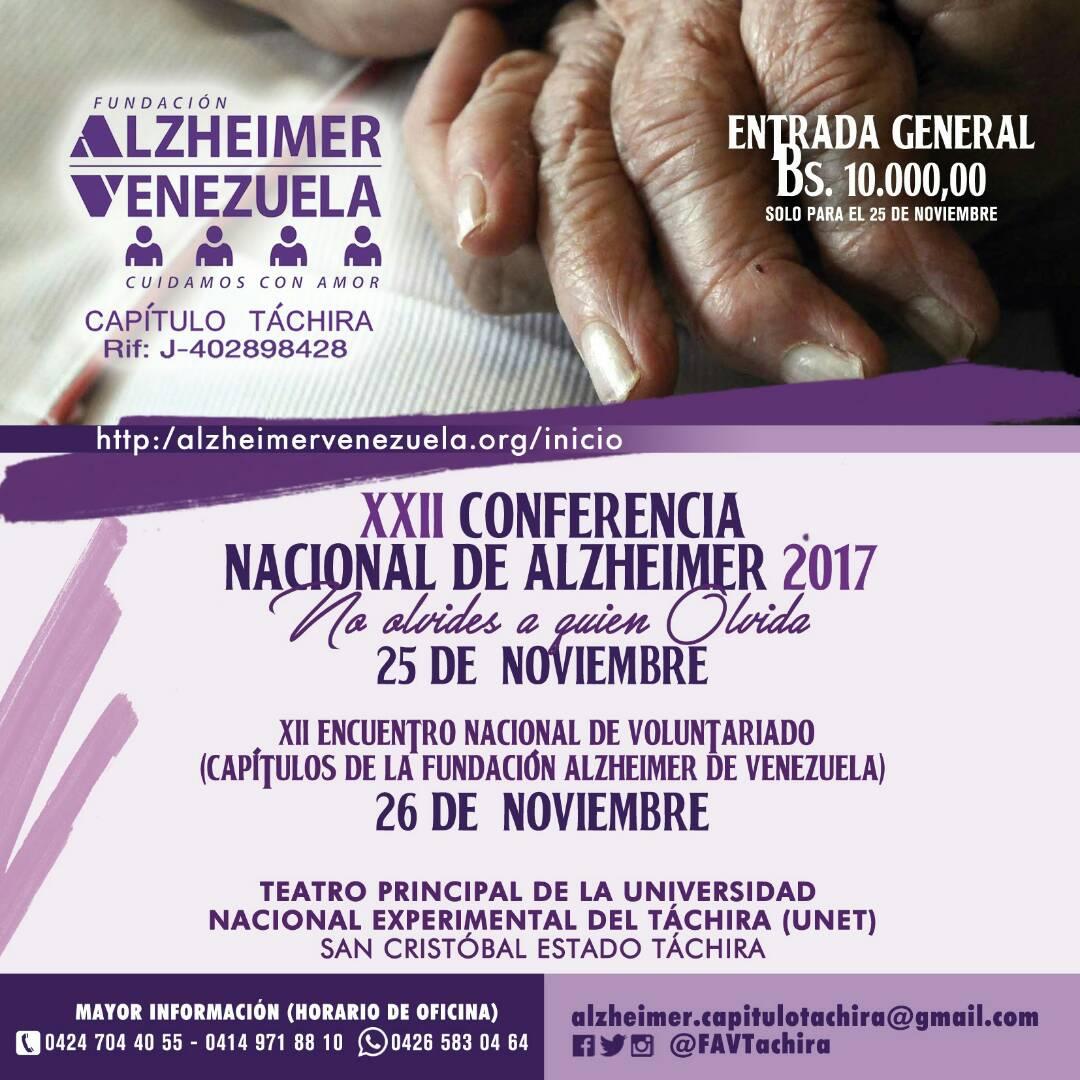 afiche-xxii-conferencia-nacional-san-cristobal-2017.jpg