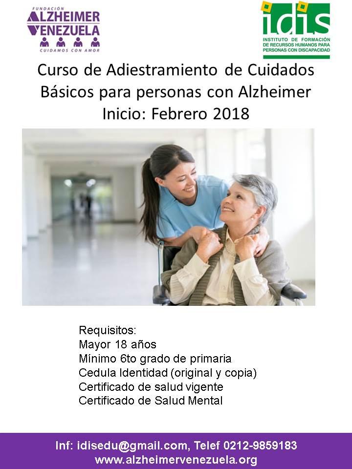 curso-cuidadores-feb-2018.jpg