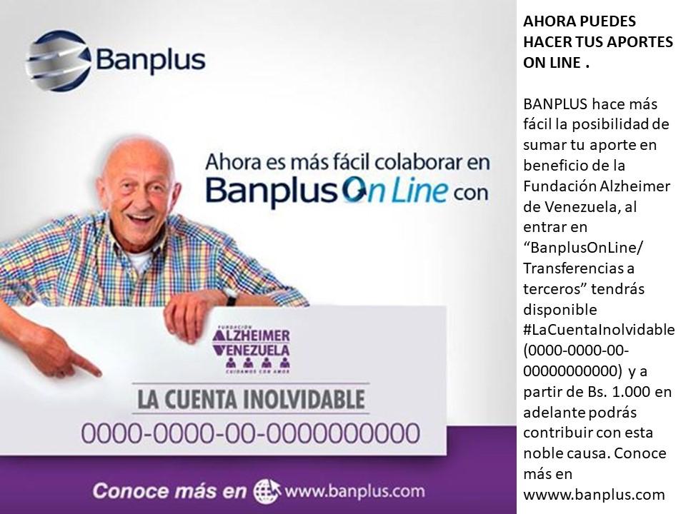 banplus-on-line-2017.jpg