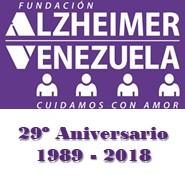 logo-29-aniversario-web.jpg