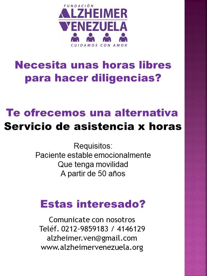 servicio-de-asistencia.jpg