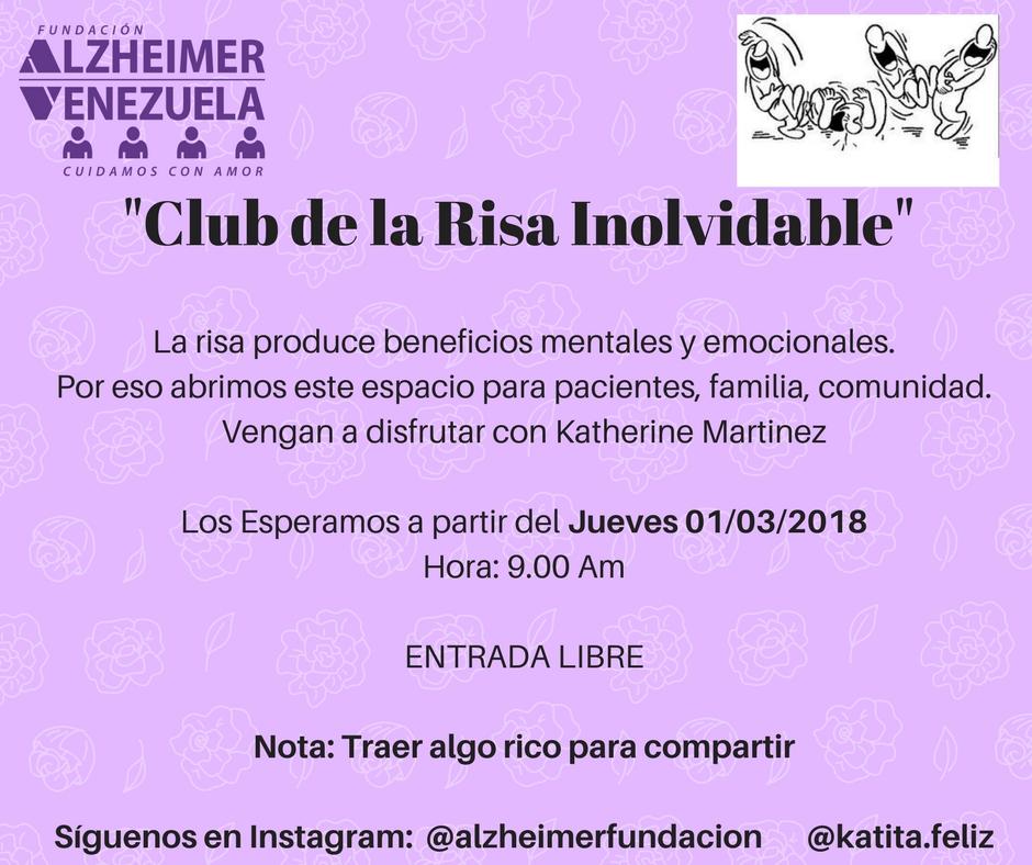 _club-de-la-risa-inolvidable_.jpg