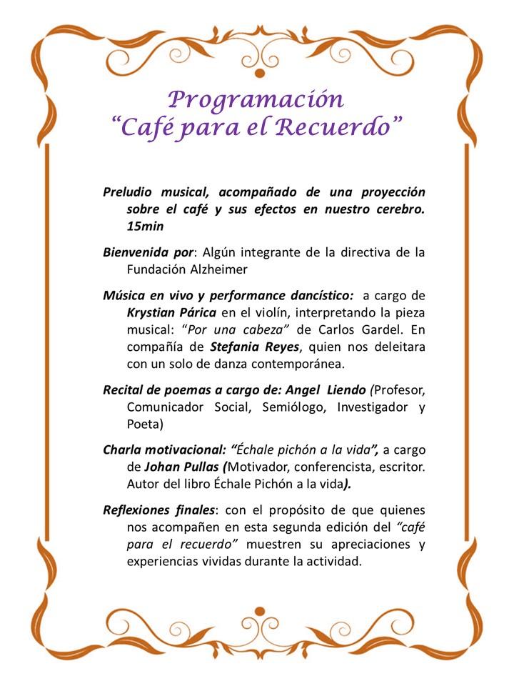 programacion-cafe-del-recuerdo-feb-2018.jpg