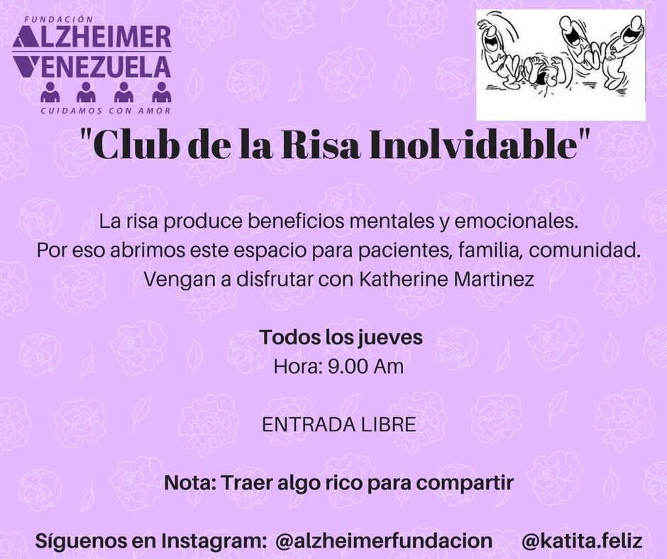 _club-de-la-risa-inolvidable_-1.jpg