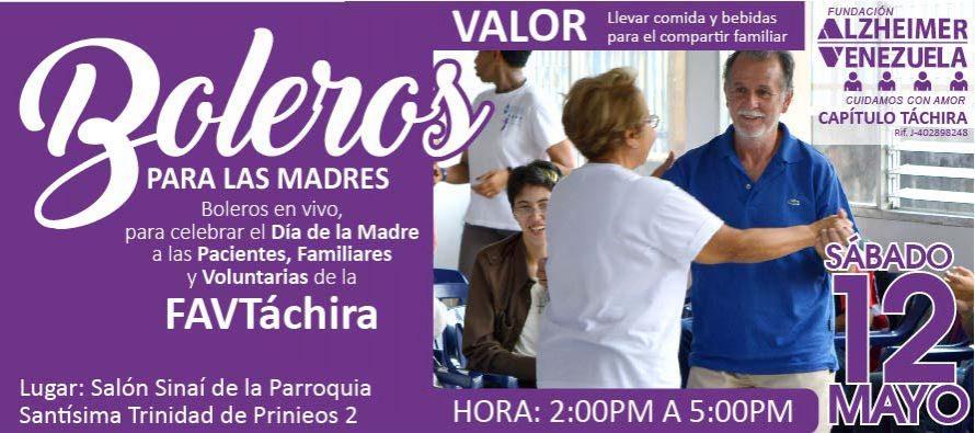 4-2-3_bloreos_madres_12-05-18-890x395_c.jpg