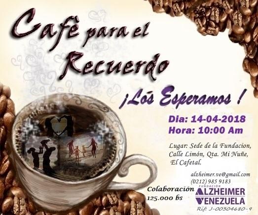cafe-del-recuerdo-afiche-mes-abril.jpg