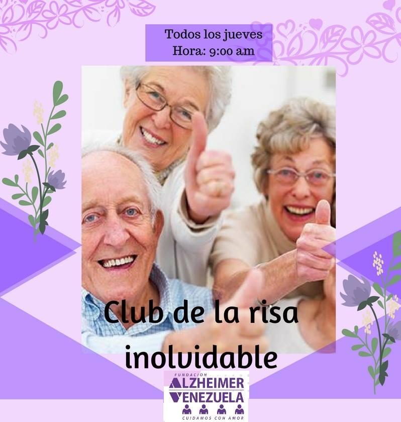 club-de-la-risa-inolvidablle.jpg