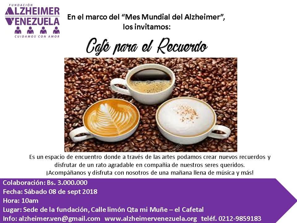 cafe-del-recuerdo-8-sept.jpg