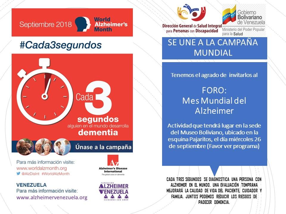 afiche-foro-26-sept-museo-boliviano-1.jpg