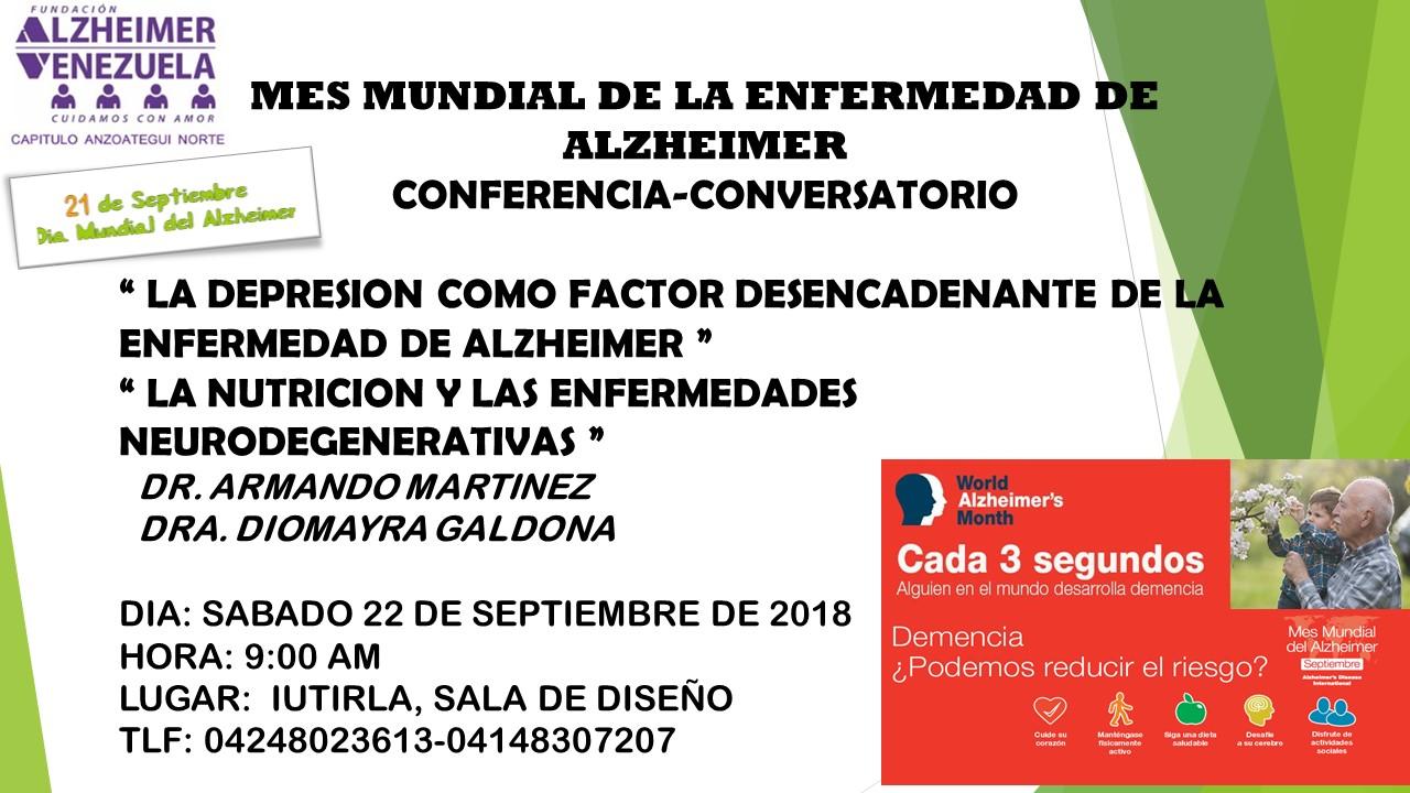 conferencia-alzheimer-2018-anzoategui-norte.jpg