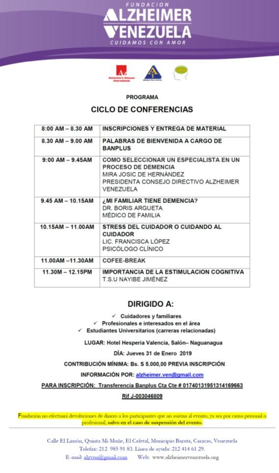 ciclo-de-conferencias.-valencia-31-de-enero-.jpg