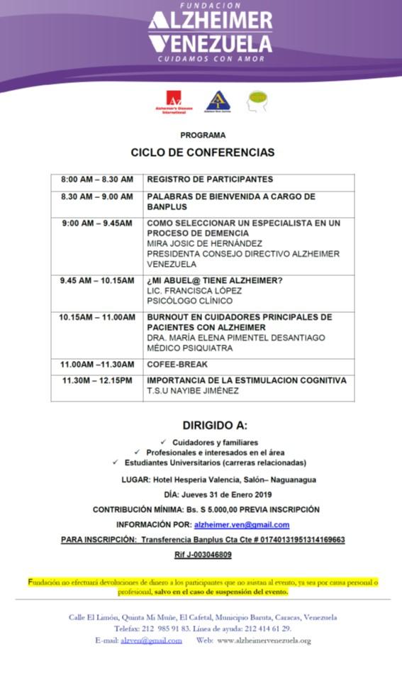 valencia-31-de-enero-ciclo-de-conferencias-.jpg