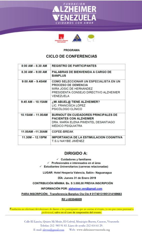 valencia-31-de-enero-ciclo-de-conferencias-1-.jpg