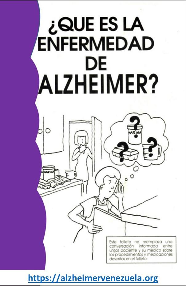 portada-folleto-que-es-el-enfermedad-de-alzheimer.jpg