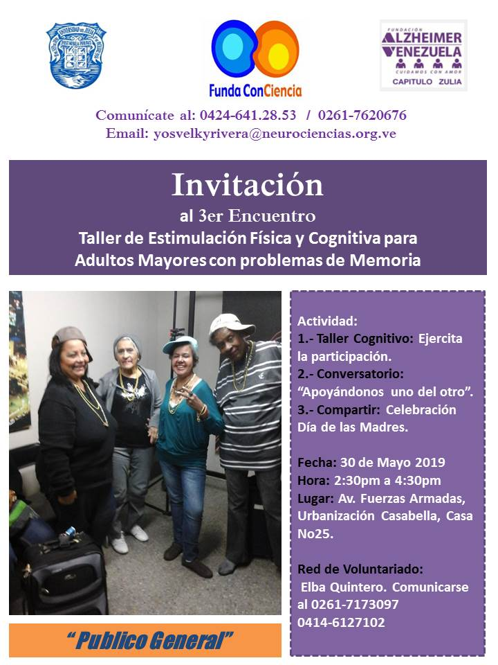 3er-encuentro-taller-de-estimulacion-30-mayo.jpg