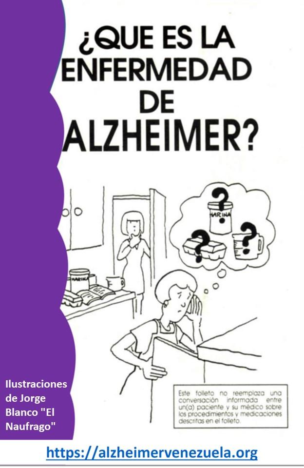 portada-folleto-que-es-el-enfermedad-de-alzheimer-1-.jpg