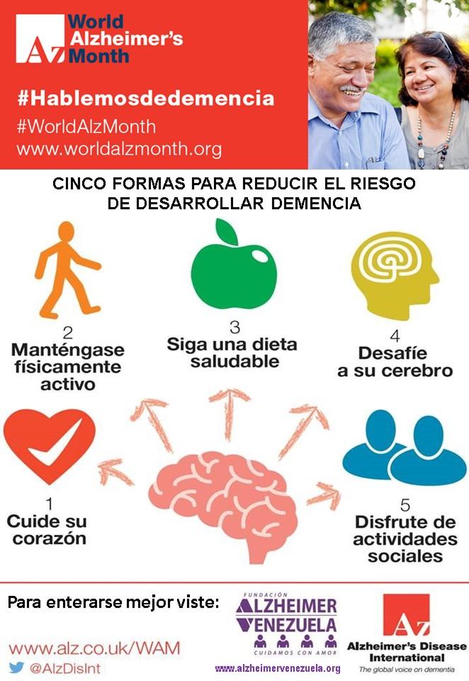 afiche-mes-mundial-cinco-formas-para-reducir-el-riesgo.jpg
