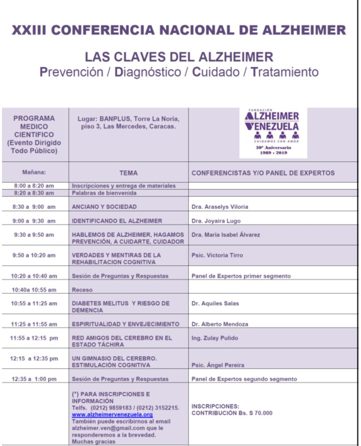 programa-xxiii-conferencia-nacional-de-alzheimer.jpg