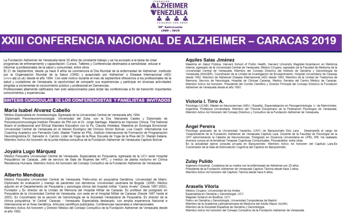 sintesis-curricular-conferencistas-xxiii-conferencia-nacional-de-alzheimer.jpg