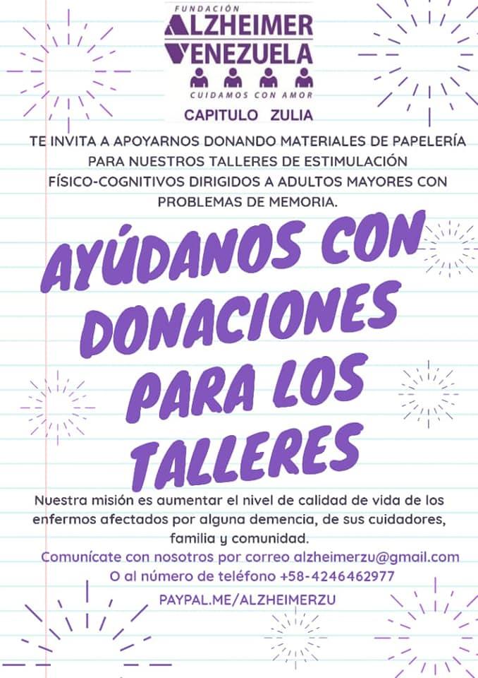 ayudanos-con-las-donaciones-para-los-talleres.jpg