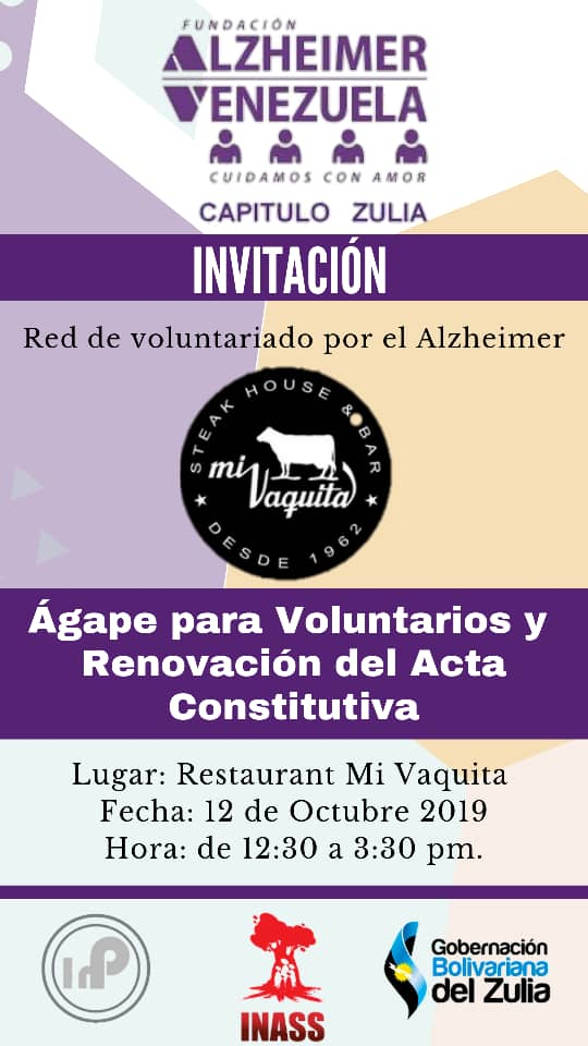 convocatoria-voluntariado.jpg
