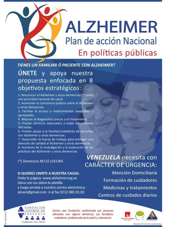 VENEZUELAplannacionalalzheimer.jpg