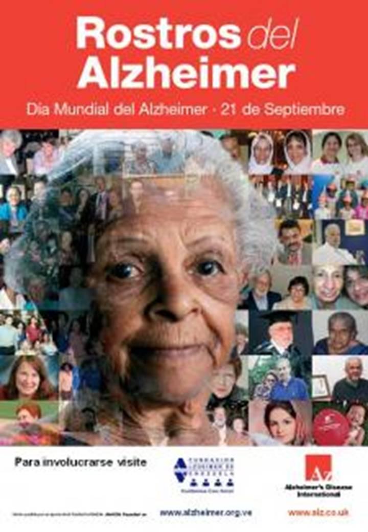 AficheDiaMundial2011is242
