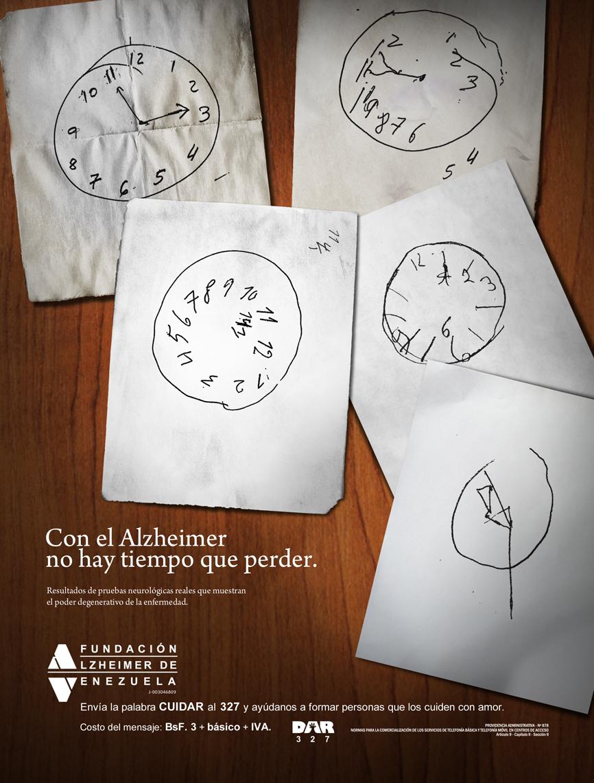 Alzheimer-relojfq27272.jp