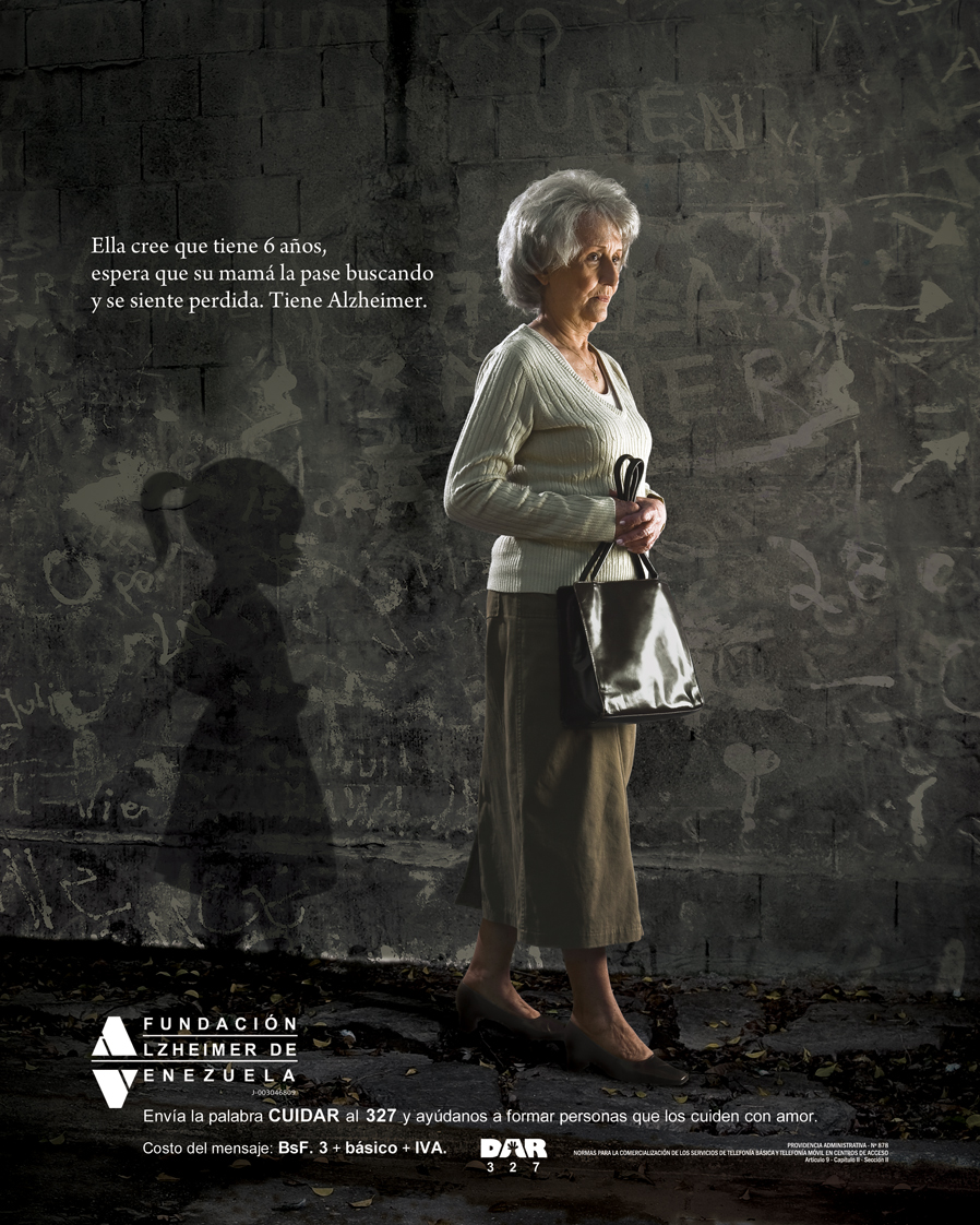 Alzheimer-sombrafm27272.j