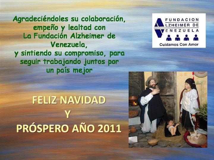 FelizNavidad2010ng20350.j