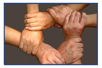 grupo de apoyo