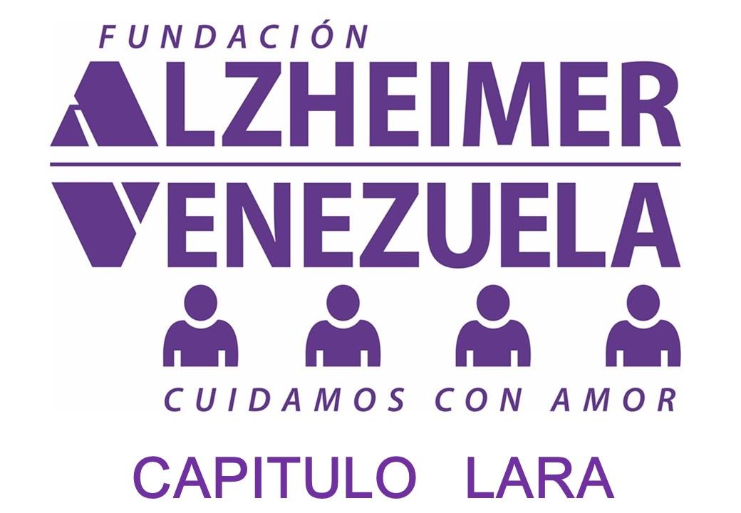 Logo Capitulo Lara