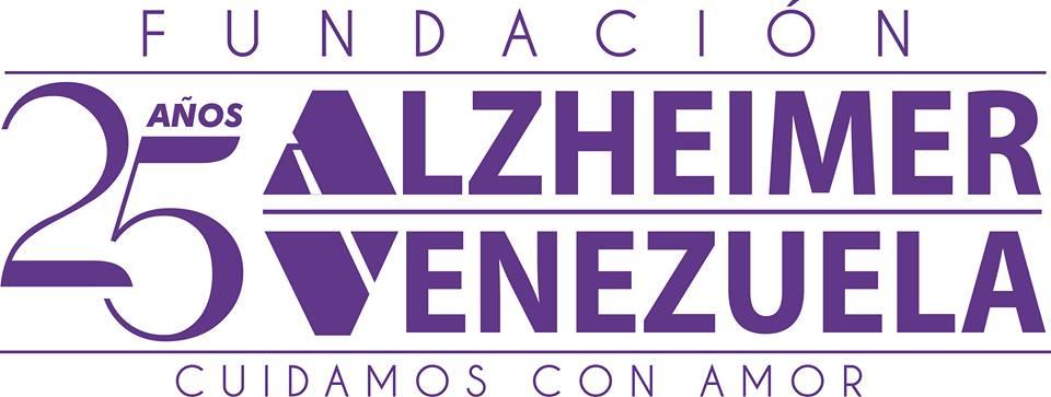 Logo 25 años