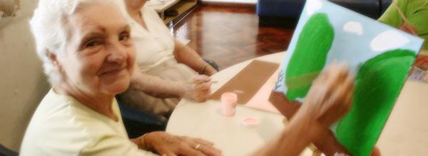 Bienvenidos y Bienvenidas a Fundación Alzheimer Venezuela